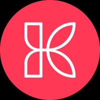 Koru Kids logo