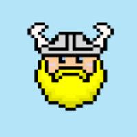 Odin logo