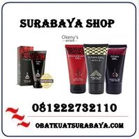 Toko Resmi { 081222732110 } Jual Titan Gel Di Surabaya Cod logo