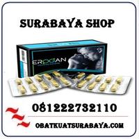 Toko Resmi { 081222732110 } Jual Obat Erogan Di Surabaya Cod logo