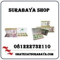 Toko Resmi { 081222732110 } Jual Obat Klg Pills Di Surabaya Cod logo