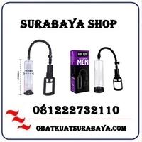 Toko Resmi { 081222732110 } Jual Alat Vakum Penis Di Surabaya Cod logo
