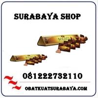 Toko Resmi { 081222732110 } Jual Permen Soloco Di Surabaya Cod logo