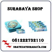 Toko Resmi { 081222732110 } Jual Permen Hickel Di Surabaya Cod logo