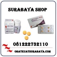 Toko Resmi { 081222732110 } Jual Obat Levitra Di Surabaya Cod logo