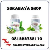 Toko Resmi { 081222732110 } Jual Obat Lhiformen Di Surabaya Cod logo