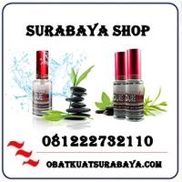 Toko Resmi { 081222732110 } Jual Durevel Spray Di Surabaya Cod logo