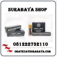 Toko Resmi { 081222732110 } Jual hajar Jahanam Di Surabaya Cod logo