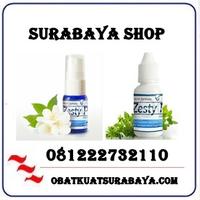 Toko Resmi { 081222732110 } Jual Zesty Plus Di Surabaya Cod logo