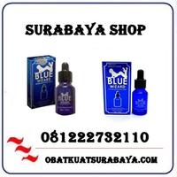 Toko Resmi { 081222732110 } Jual Blue Wizard Di Surabaya Cod logo