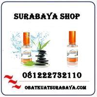 Toko Resmi { 081222732110 } Jual Pheromen Di Surabaya Cod logo