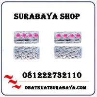 Toko Resmi { 081222732110 } Jual Lady Era Di Surabaya Cod logo