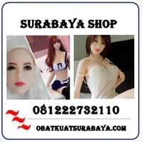 Toko Farma { 0816272554 } Jual Boneka Full Body Di Sampang logo