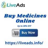 Buy Adderall Online   Live Ads logo