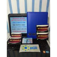 Obat Kuat ( 081226055184 ) Jual Obat Vitamale Asli Di Tangerang Cod logo