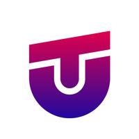 Ultimate Tools logo