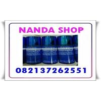 *Obat Bius Semprot Jakarta* 082137262551Jual Obat Bius Chlorophyll Spray Di Jakarta Cod logo