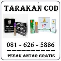 { 081222732110 } Jual Hajar Jahanam Di Tarakan Harga Promo logo