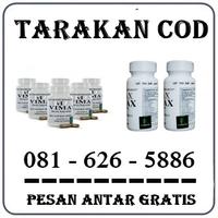{ 081222732110 } Jual Obat Vimax Di Tarakan Harga Promo logo