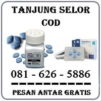 Apotik Cod { 081222732110 } Jual Obat Viagra Di Tanjung Selor Harga Promo logo