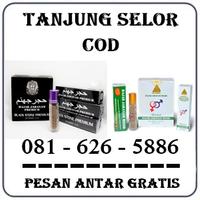 Apotik Cod { 081222732110 } Jual Hajar Jahanam Di Tanjung Selor Harga Promo logo