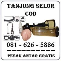 Apotik Cod { 081222732110 } Jual Alat Vakum Penis Di Tanjung Selor Harga Promo logo