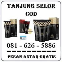 Apotik Cod { 081222732110 } Jual Titan Gel Di Tanjung Selor Harga Promo logo