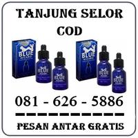 Apotik Cod { 081222732110 } Jual Obat Perangsang Wanita Di Tanjung Selor Harga Promo logo