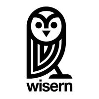 Wisern logo