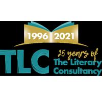 The Literary Consultancy logo