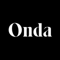 Onda Studio logo