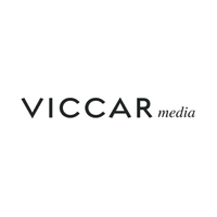 VICCAR media logo