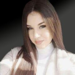 milena Simonovic