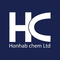 Mr. Engineer | Honhab Chem Limited logo