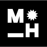 Madland Hack logo