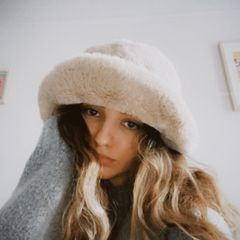 Anna Gibson