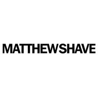 Matthew Shave Productions logo