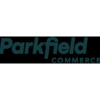 Parkfield Commerce logo