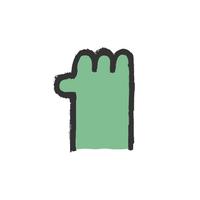 AimHi logo