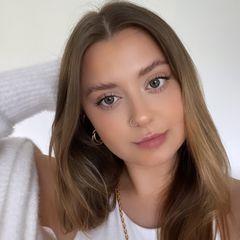 Ashia Rigby