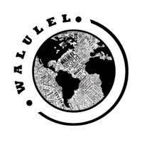 Walulel logo