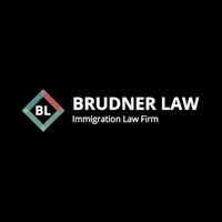Brudner Law logo