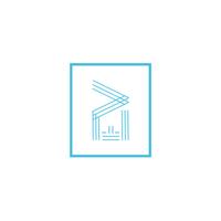 EVCOM logo
