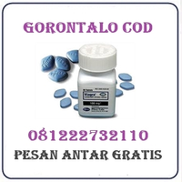 Agen Farmasi { 081222732110 } Jual Obat Viagra Di Gorontalo logo