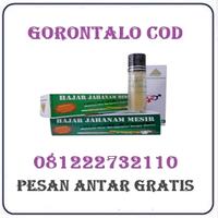 Agen Farmasi { 081222732110 } Jual Hajar Jahanam Di Gorontalo logo