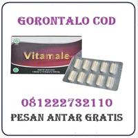 Agen Farmasi { 081222732110 } Jual Obat Vitamale Nf Di Gorontalo logo