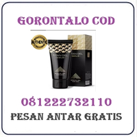Agen Farmasi { 081222732110 } Jual Titan Gel Di Gorontalo logo