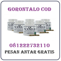 Agen Farmasi { 081222732110 } Jual Obat Vimax Di Gorontalo logo