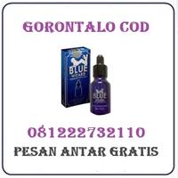 Agen Farmasi { 081222732110 } Jual Obat Peragsang Wanita Di Gorontalo logo
