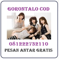 Agen Farmasi { 081222732110 } Jual Boneka Full Body Di Gorontalo logo